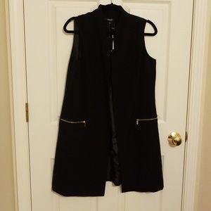 Premise Studio black jacket